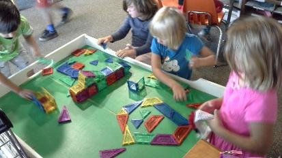working with shapes - matching